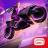 icon Gangstar 4 5.2.0p
