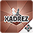icon Chess 94.0.16