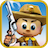 icon Graal Olwest 1.7