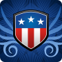 icon USA Simulator