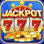 icon Jackpot 777