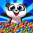 icon Panda Pop 9.6.001