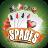 icon Spades 24.0