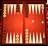 icon Backgammon Mighty 2.13