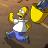 icon Simpsons 4.49.0