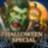 icon Legendary 3.8.0