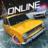 icon Russian Rider Online 1.33