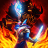 icon Guild of Heroes 1.109.5