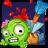 icon Zombie Shooting 1.2.2