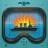 icon com.spookyhousestudios.submarine 3.8.2
