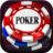 icon PokerMaster 1.8.3