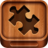 icon Real Jigsaw 6.8.4G