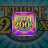 icon com.triple.twohundred.slots 2.853