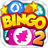 icon Bingo PartyLand 2 2.5.1