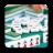 icon HK Mahjong 8.3.9.6