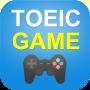 icon TOEIC Words