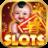icon Real Macau 3: Dafu Casino Slots 2020.29.5