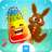 icon Ice Candy Maker 1.25