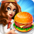 icon Cooking Fest 1.52