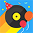 icon SongPop 2.14.17