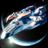 icon CelestialFleet 1.5.9