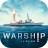 icon WarshipLegend 1.9.0.0