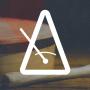 icon Complete Rhythm Trainer