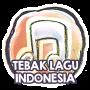 icon Tebak Lagu Indonesia