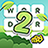 icon se.maginteractive.wordbrain2 1.9.16