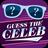 icon Guess The Celeb Quiz 2.2