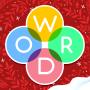 icon Wordbubbles
