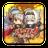 icon jp.cloverlab.yurudora 01.74.07