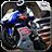 icon Ultimate Moto RR 3 1.9