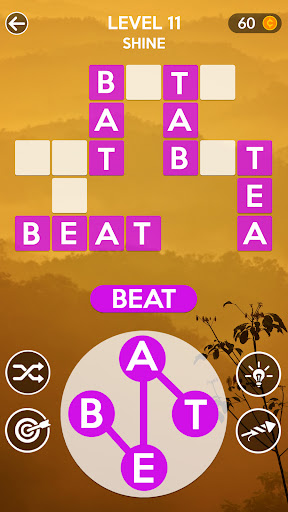 Wordscapes