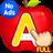 icon ABC Kids 1.5.9