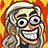 icon Troll Quest Game of Trolls 1.0.0