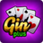 icon GinRummyPlus 6.13.0