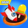 icon Match 3D