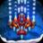 icon Sky Raptor 1.1.7