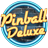 icon Pinball Deluxe Reloaded 2.0.1