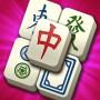 icon air.com.lazyland.mahjong