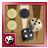 icon Backgammon 1.0.8