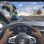 icon Racing Online