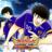 icon CaptainTsubasa 2.13.0