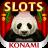 icon myKONAMI 1.27.0