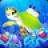 icon Splash 1.950
