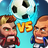 icon Head Ball 2 1.111