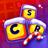 icon CodyCross 1.31.0