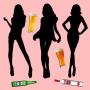 icon Beers Catcher