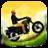 icon Lofty Rides 4.0